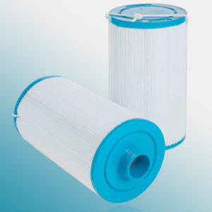 HSaddl-filters-600x600-v3