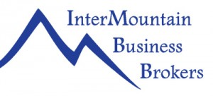 InterMountain Business Brokers Colorado
