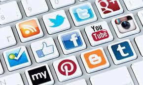 social_media3