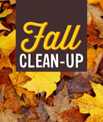 fall-clean-up