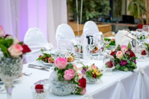 event rental pic